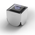 Ouya Review from a Developer's Perspective